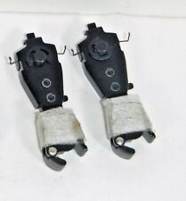 K-Line? Automatic Coupler (mechanical) metal, centering spring, new, 2 each