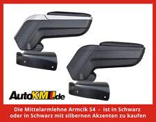 Mittelarmlehne NISSAN JUKE * modell Armcik s4