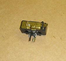 VW Fuel Gauge Vibrator Stabilizer on Speedo Beetle 68 on Bus 73 on 113 957 099