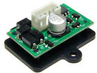 Scalextric Standard Digital Easy Fit Plug C8515