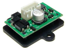 Scalextric Standard Digital Easy Fit Plug C8515