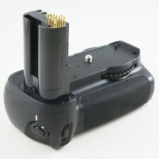Brand New Meike Vertical Camera Battery Hand Grip for Nikon D80 D90 MB-D80 MBD80