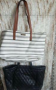 Womens Accessorize Primark Bags