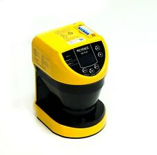 Keyence SZ-01S Safety Laser Scanner, Main Unit. 30-150 mm 60ms 24VDC. JAPAN
