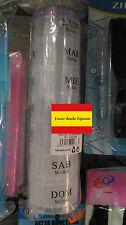 Portapastiglie download plastica per forma di tubo impilabile