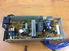 Hitachi Parting Out Power Supply. F90 Vhs Player Stereo HiFi Multi System