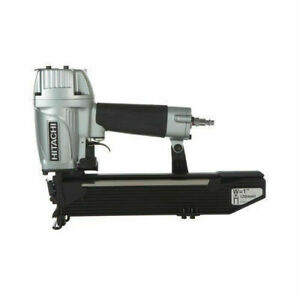 Hitachi N5024A2 Crown Stapler