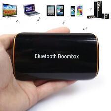 Drahtlose Bluetooth 4.1 Audio Receiver A2DP-Adapter für Handys & Computer