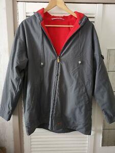 Nike Reversible Unisex Jacket Size XL RRP £139
