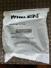 NEW WHELEN 500LTUBE Strobe Assembly 02-0363292-00