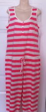 NEXT Cotton Pink Clothing for Women
