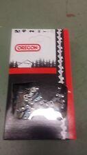 "Oregon Full Chisel chain fits many Stihl models .063 325 pitch 74 link 18"""