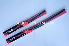 2014-2016 Infiniti Q50 Trico Exact Fit Beam Style Wiper Blades