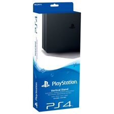 Sony 151051 Vertical Stand for PlayStation 4 Slim