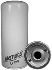 Engine Oil Filter Hastings LF439