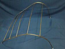 Verdeck- Dach- Gestell für Simson DUO 4 / 2 , DDR, IFA