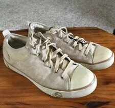 8c8b12e48e5 UGG Australia Brown Suede Athletic Shoes for Women for sale | eBay