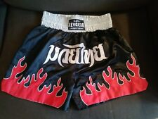 Revgear Muay Thai Boxing Shorts Xxl