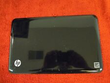 HP DF Mini 210T-1000 Lid - LCD Back Cover (Only) #211-84