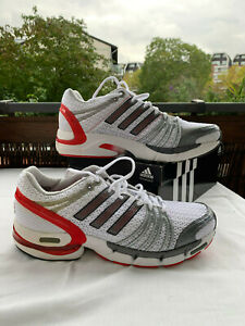 adidas AdiStar Cushion Größe 48 / UK12,5 Laufschuhe Running