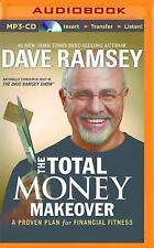 The Total Money Makeover : A Proven Plan for Financial Fitness by Dave Ramsey...