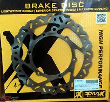 ProX Front Brake Disc Rotor KTM 350SXF 350 SX F 350SX-F 2011-2016