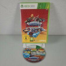 Skylanders Auflader Xbox 360 Rennen Videospiel PAL