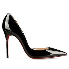 6eeeb8d00e61 Women s Heels for sale