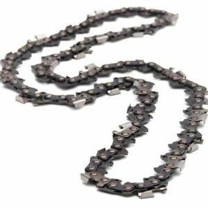 NEW Husqvarna SP33G X-Cut 18in Chain Loop