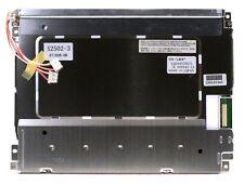 LQ104S1DG21, New Sharp LCD panel, Ships from USA