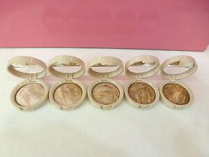 Laura Geller Balance-N-Brighten Foundation Travel Size .06 oz/1.8g. Choose Shade