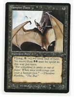 1 Viashivan Dragon = Gold Visions Mtg Magic Rare 1x x1