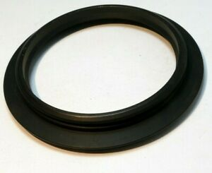 72mm to 63mm OD lens filter holder adapter ring step-down
