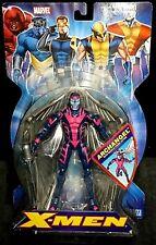 "Marvel X-men Classics Arcángel rara! (X-Men/Ángel/Apocalipsis) 6"" figura"