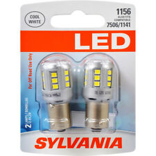 Back Up Light Bulb-Sedan Sylvania 1156SL.BP2
