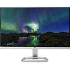 HP Computer-Monitore mit Flachbildschirm ohne Angebotspaket