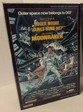 James Bond 007 Roger Moore Moonraker 1:6 Scale Figure Sideshow Collectibles