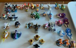 skylanders superchargers activision discounts available and combined postage