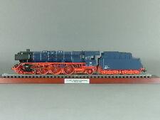 Märklin 39009 Dampflokomotive BR 01 146 DB Epoche III / MHI limited / Neu & OVP