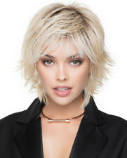 RAZOR CUT SHAG Wig by TRESSALLURE, *ALL COLORS* Heat Friendly! V Collection, NEW
