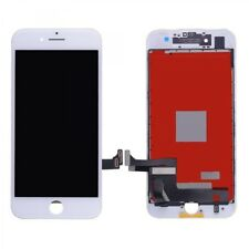 iPhone 7 Plus LCD & Touch Screen Assembly Replacement - White A1661 A1784 A1785