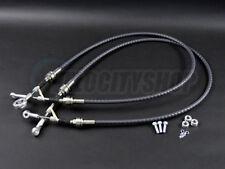 K-Tuned Race Spec Shifter Cables and Trans Bracket RSX K20A K20A2 K20Z1