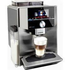 Siemens Coffee Tea Espresso Makers Ebay