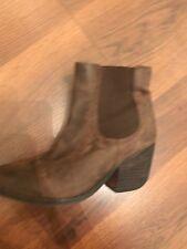Jeffrey Campbell Montana Boots