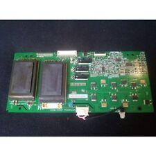 LG 42LG3000 Inverter. VIT71053.54 LOGAH Rev:0