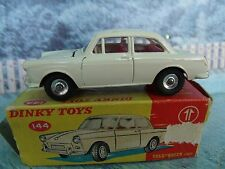 1/43 Dinky  VW 1500 #144