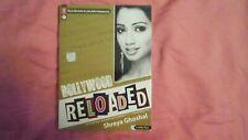 bollywood reloaded 2 cds shreya ghoshal 2011,set to ringtones