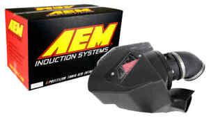 AEM Performance Cold Air Intake Fits 2020 Supra 3.0L 2019-2020 Z4 +7HP