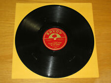 "DOO WOP 78 RPM - JIVE BOMBERS - SAVOY 1513 - ""IF I HAD A TALKING PICTURE"""
