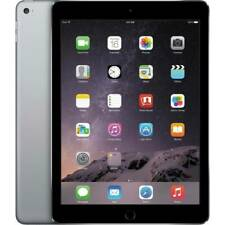 """Apple iPad Mini 3 64GB, Wi-fi + 4G (Desbloqueado), 7.9"""" - Gris espacial (MH372LL/A)"""